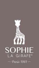 Sophie la girafe® - Website Oficial en España y Portugal